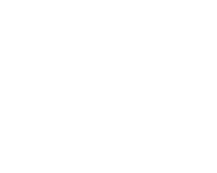 PGDay.at